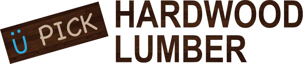 U-Pick Hardwood Lumber
