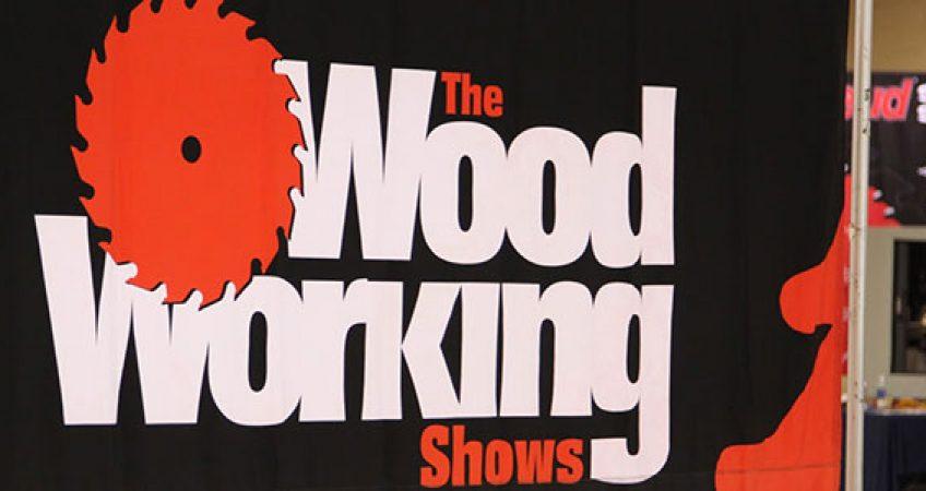 January 2019 U Pick Hardwood Lumber